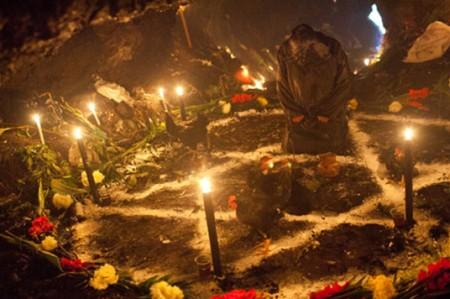 Descartan presencia de brujos en Ciudad Victoria