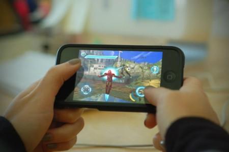 Mercado de videojuegos aumentará 12.5% en México