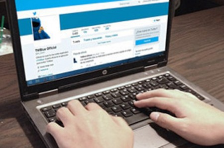 Difunden recomendaciones para evitar fraudes en páginas web
