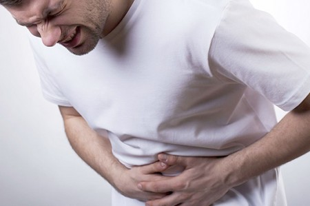 Malos hábitos alimenticios pueden provocar pancreatitis: IMSS