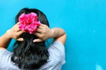 Atienden expertos caso de presunto abuso sexual en escuela de Oaxaca