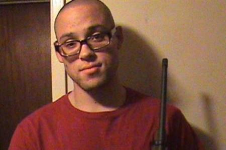 Determinan que se suicidó autor de matanza en Oregon