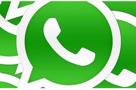 Llega versión de WhatsApp para Windows y Mac