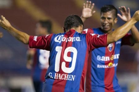 Atlante y Juárez jugarán final de Ascenso MX