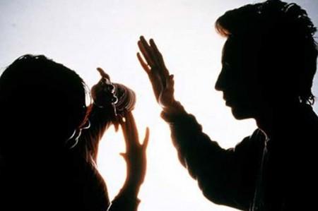 Sin denunciar, 60% de agresiones a mujeres