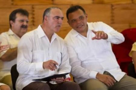 Calzada expresa beneplácito por fallo a favor del atún mexicano