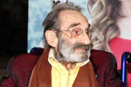Restos de Germán Robles descansarán en España