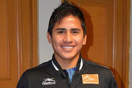Acusan a jugadores de dar golpiza; incluyen a 'La Momia' Gómez