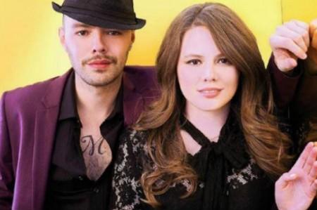 Jesse & Joy presentan 'No soy una de esas' a dueto con Alejandro Sanz