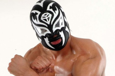 'La Sombra' deja Consejo de Lucha Libre y firma con WWE