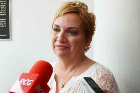 Aumentan los divorcios en Reynosa