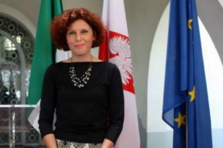 México y Polonia, en ascenso comercial y turístico, destaca embajadora
