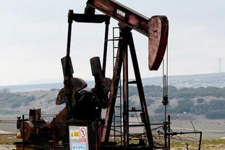 México pierde posición en venta de crudo a EU