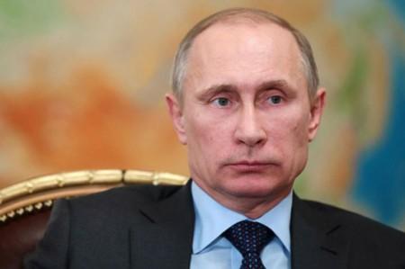 'CIA detrás de filtración de los Papeles de Panamá': Rusia