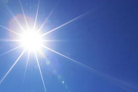 Protector solar reduce riesgo de cáncer: especialista