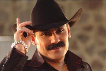El Chapo de Sinaloa, contra la violencia