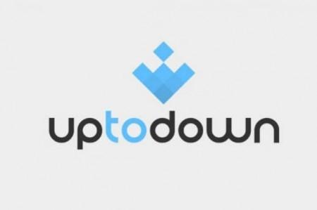 Uptodown.com supera los mil millones de descargas al año