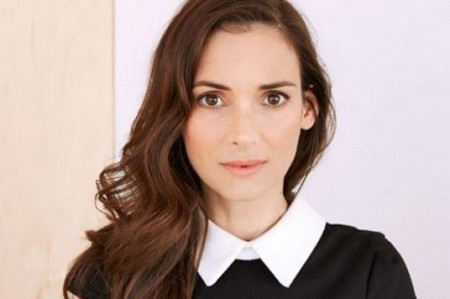 Winona Ryder revive su carrera en streaming