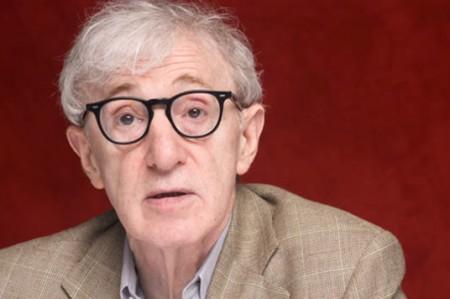 Película de Woody Allen abre 69 edición de Festival de Cannes