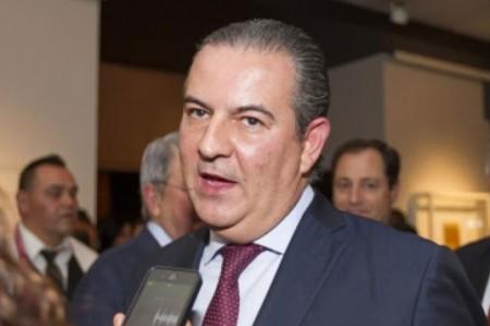 'México tiene ventajas frente al mundo por su solidez económica': Empresarios