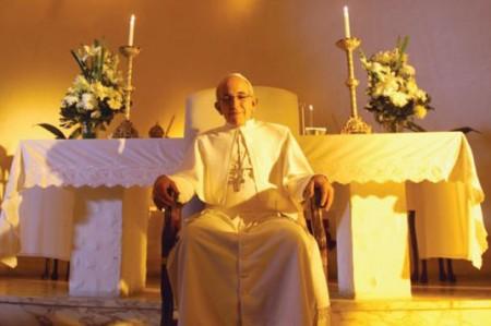 Libro del Papa Francisco tendrá lanzamiento simultáneo en 84 países