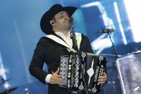 Intocable, Yuridia, Fito Páez,  y Flans llevan su música a foros del DF