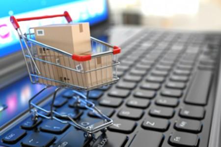 E-commerce: la mejor forma de comprar en la actualidad