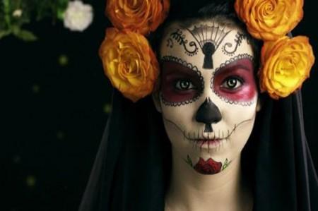 Leyendas de Día de Muertos inspiran cortometrajes
