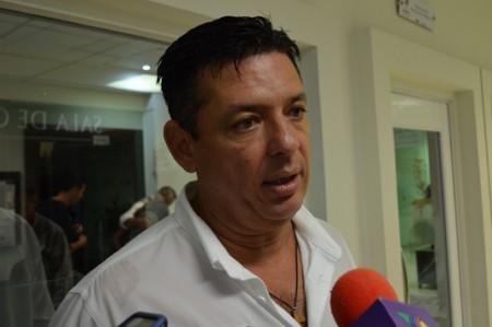 Más de 45 medallas a nivel nacional reciben en Reynosa