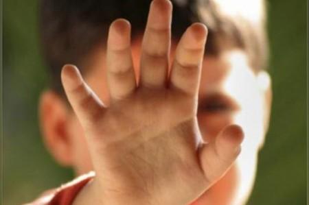 En México cuatro niños son asesinados al día: Unicef