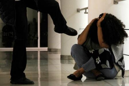 Baja tasa de violencia hacia las mujeres, pero hay que seguir trabajando: Inmujeres
