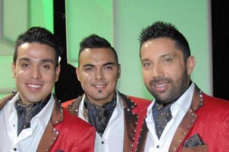 El Recodo, Los Recoditos y Playa Limbo llevan 'shows' a foros del país