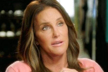 Caitlyn Jenner desea ser madre