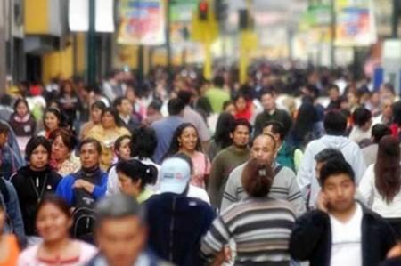 'Mexicanos consideran que no tienen suficiente bienestar': OCDE