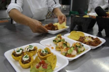 Cultura y gastronomía de Tijuana destacaron en Italia y EU