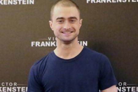 Daniel Radcliffe se asusta de las fans mexicanas