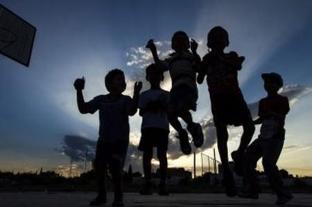 Conadic alerta que niños son adictos a edad más temprana