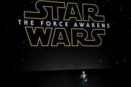 Disney World abre atracción de Star Wars