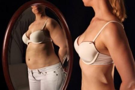 Experta advierte sobre riesgos de padecer anorexia y bulimia