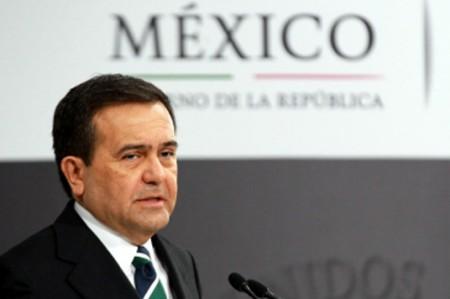 México, preparado para resultado de elecciones en EU, afirma Guajardo
