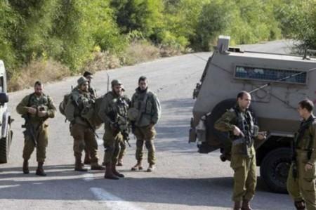 Israel detiene a extremistas vinculados con muerte de bebé palestino
