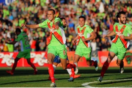 Juárez vence 3-0 al Atlante y es campeón del Ascenso MX