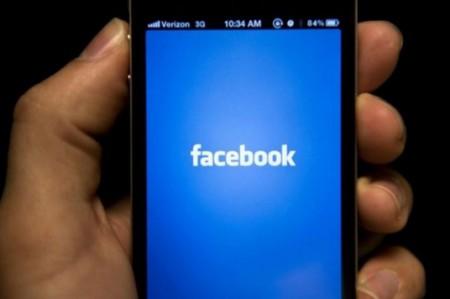 Facebook tendrá su propio 'reality'