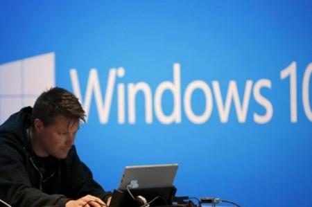 Cortana llega a México con Windows 10 Anniversary