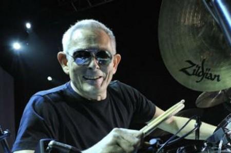 Muere John Bradbury, baterista de The Specials