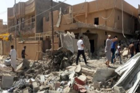 Relativa calma en ciudad siria de Alepo tras extensión de tregua