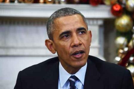 'Debe Obama presionar por transición política en Cuba': NYT