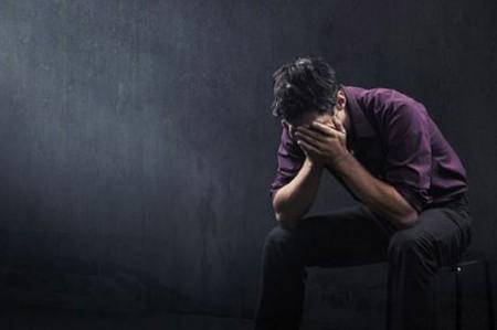 Politécnico busca curar la depresión masculina con uso de acupuntura