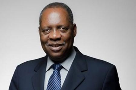 Presidente interino de FIFA publica carta con reformas salvadoras