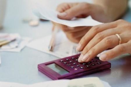 Sólo dos de cada 10 mexicanos planean un presupuesto familiar